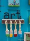 art room019