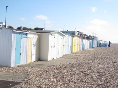 beach huts 2015 022