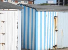 beach huts 2015 032