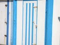 beach huts 2015 033