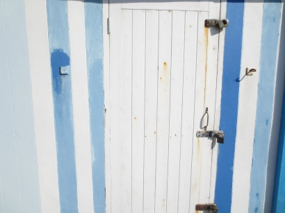 beach huts 2015 035