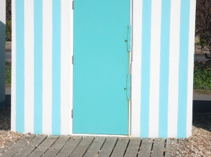 beach huts 2015 072
