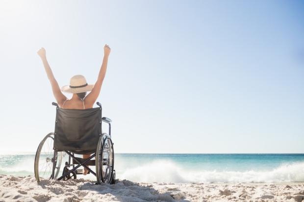 245294_disabled-holidays-in-port-de-pollensa