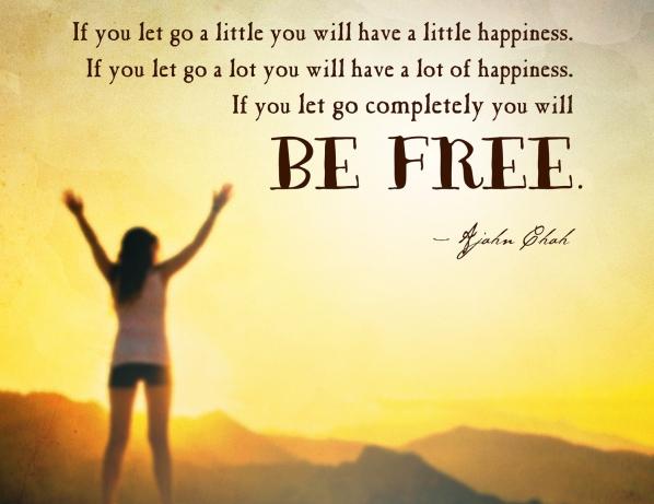 ajahn-chah-let-go-freedom