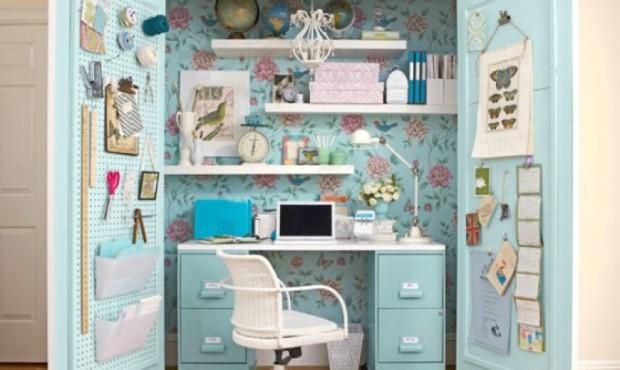 closet-office-space-6-870x520