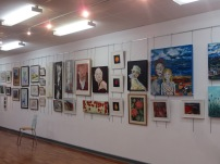 Dalkeith arts exhibition 032