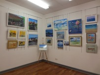 Dalkeith arts exhibition 033