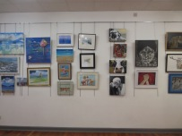 Dalkeith arts exhibition 035