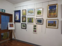 Dalkeith arts exhibition 041