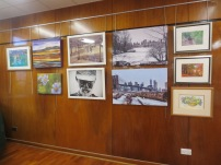 Dalkeith arts exhibition 042