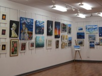 Dalkeith arts exhibition 044