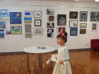 Dalkeith arts exhibition 046
