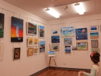 Dalkeith arts exhibition 047