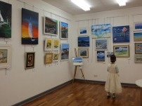 Dalkeith arts exhibition 048