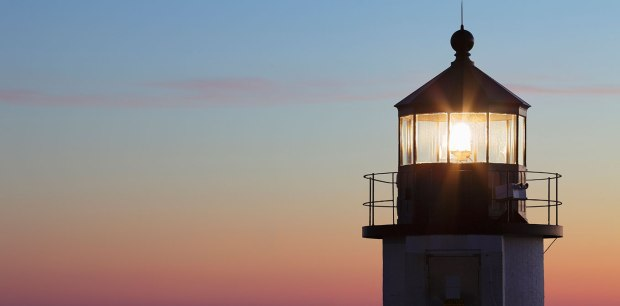 lighthouse trust