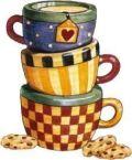 nice mugs