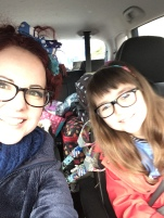 our road trip 001