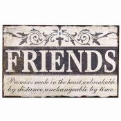 adeco-sp0106-friends-vintage-wall-plaque-true-friendship-wood-sign-wall-art_217302
