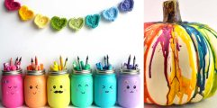 diy-rainbow-crafts-ideas