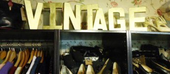 Our-Shops-vintage-and-retro