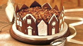 winter-wonderland-cake