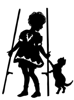 212_silhouette_girl_crutches