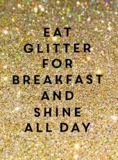 bff54ba7fde7773e84f38e65f31c9e91--iphone-wallpaper-glitter-day-quotes