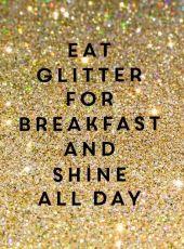 bff54ba7fde7773e84f38e65f31c9e91--iphone-wallpaper-glitter-day-quotes