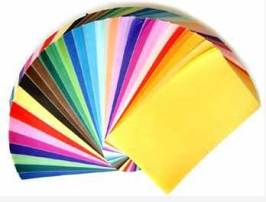 coloured-tissue-paper-1522460