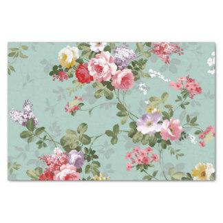 vintage_floral_wallpaper_tissue_paper-r33a2db37d31e45a2a82d59eaee2ffbe1_z6ltx_324