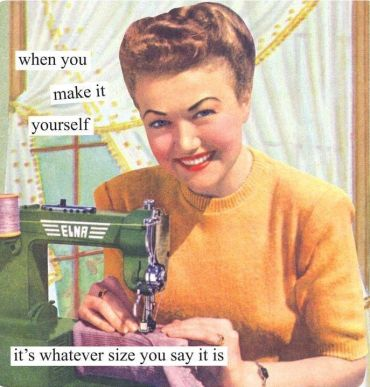 5b91ba0cdce482f2fbc988f07dc8b23c--vintage-quotes-vintage-posters