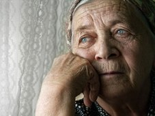 sad-woman-looking-out-window-article.__v80025084