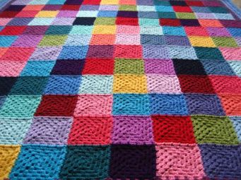 Image result for patchwork blanket