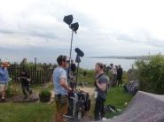 film crew 003