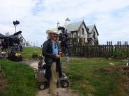 film crew 004