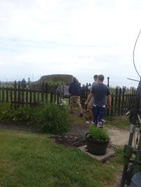 film crew 006