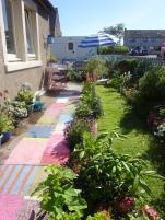 garden 020