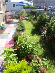 garden 021