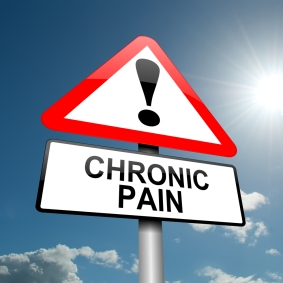 chronicpain1