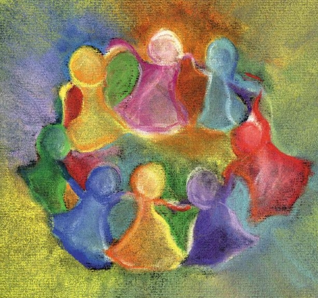 circle-of-friends-susan-vannelli