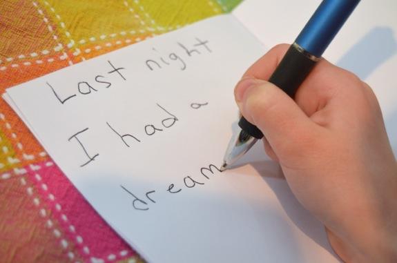 dreamjournal4