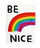 TDDS_DS-Be-Nice-TT_1024x1024