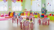 10-Fun-Classroom-Decorating-Ideas-for-2016-2017