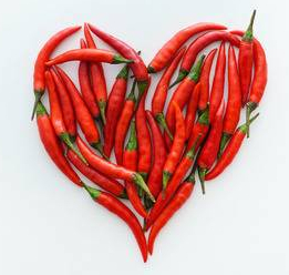 94670507-heart-from-chili-peppers