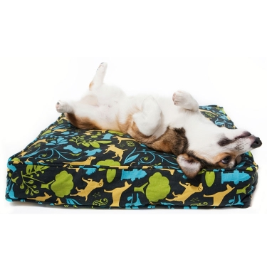 allthethingsthatdogslovedogbedduvet