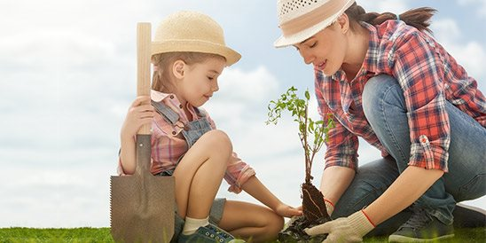 APS-PI-Climate-Change-Talking-with-children-548x274