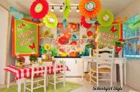 eccampbellphotography_SGS_picnic611