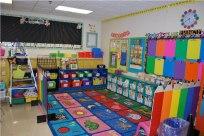 Esl-Classroom-Decoration-Ideas