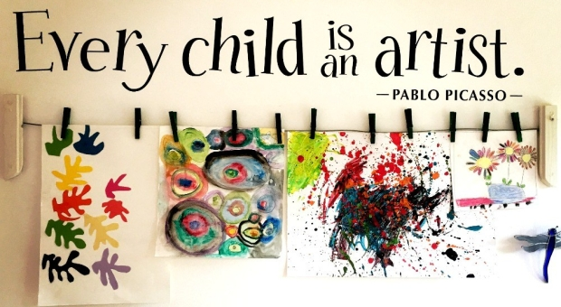 every-child-is-an-artist-quote-by-pablo-picasso.jpg