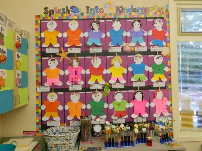 kindergarten-classroom-decorating-ideas
